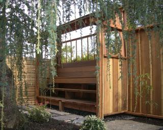 Japanese Garden (San Francisco)